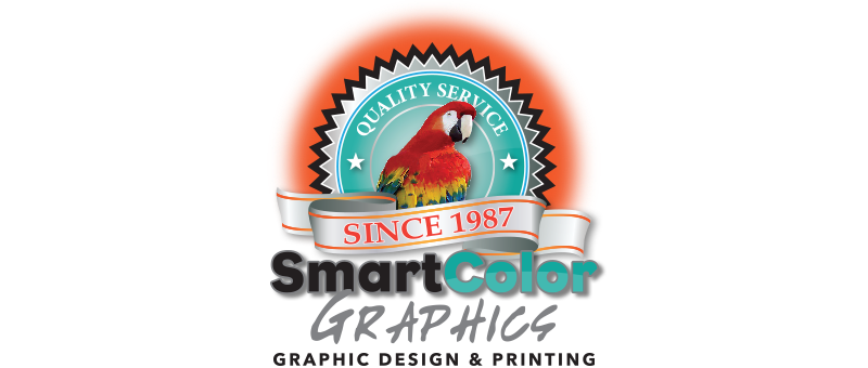 SmartColor Graphics